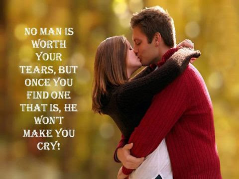 Top 30 Sweet Love Quotes For Her With Cutest Images