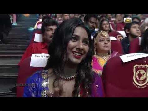 ymate  bhojpuri award show  youtube