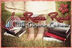 Jenn Renee Reads