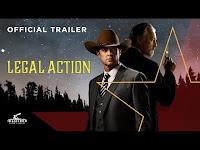 LEGAL ACTION(2018)