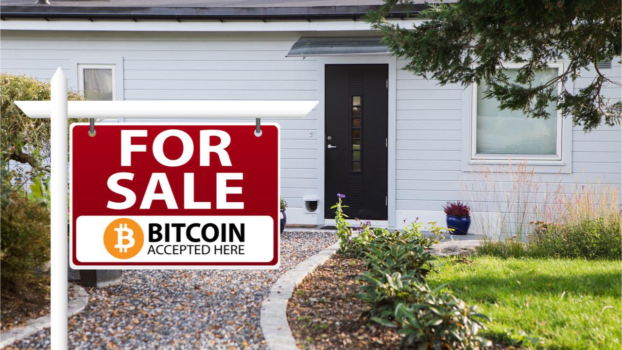 bitcoin price over 10 years