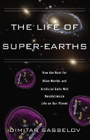 Life of Super-Earths