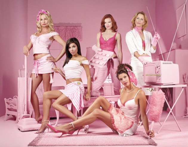 desperate-housewives-season-6-sezonul-6-wallpaper-2