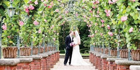 448 best images about One day  on Pinterest   Wedding