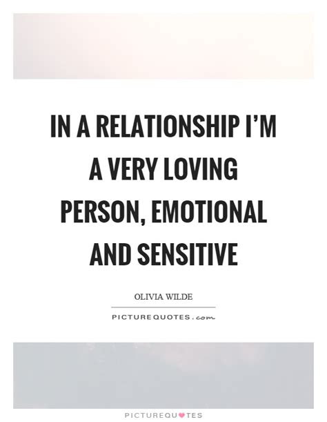 Third Person Love Quotes