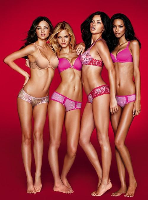 Victoria's-Secret-Lingerie-Photoshoot-2012
