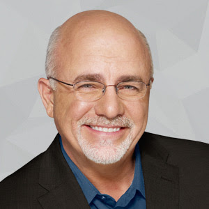 Better Than I Deserve? Dave Ramsey's Debt-Free Kingdom of ...