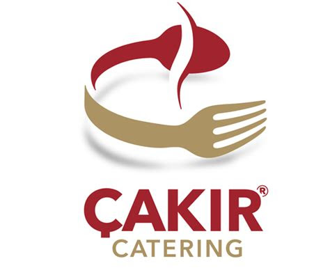 catering logos clipart