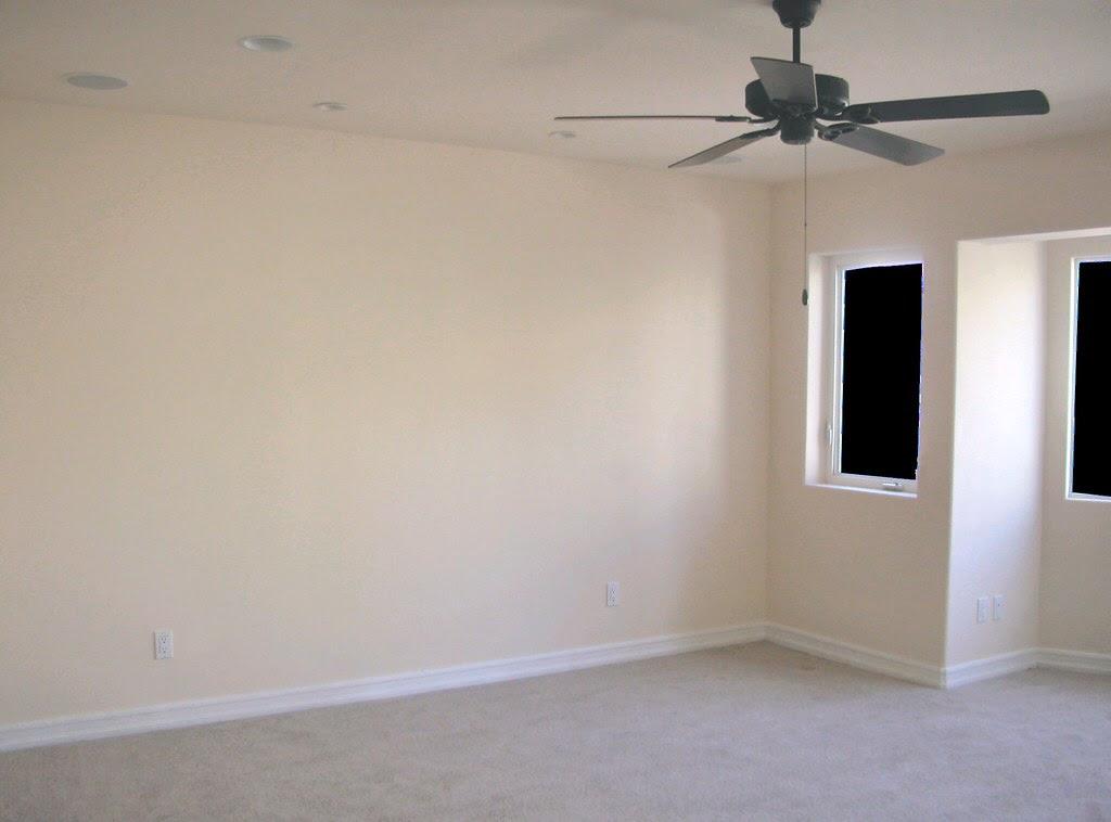 Empty Room - blank layer - snip | Empty Room - blank layer -… | Flickr