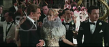 The Great Gatsby Fashion Style