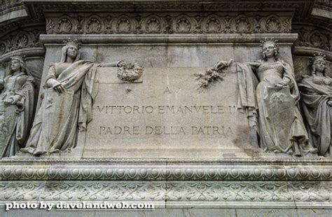 Davelandblog: Rome's Wedding Cake