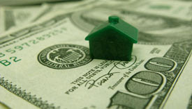 HARP reducing your home payments pierviewproperties.blogspot.com