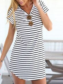 http://www.shein.com/Back-To-School-Dress-vc-943.html?aff_id=2630