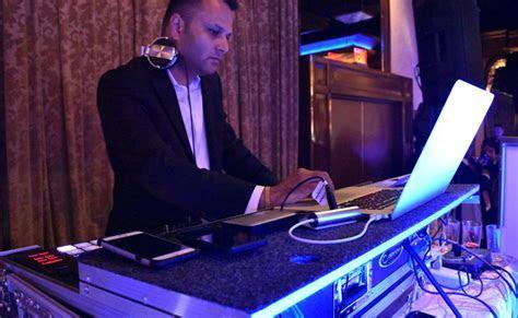 Best DJ's in NY, NJ, CT, MA, VA, PA Skilled in all Indian