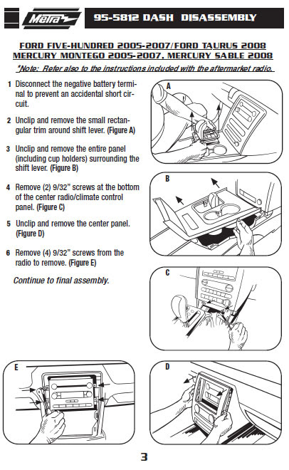 Diagram 2007 Mercury Montego Wiring Diagrams Full Version Hd Quality Wiring Diagrams Diagramsfae Caditwergi It