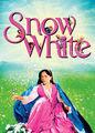 Snow White | filmes-netflix.blogspot.com