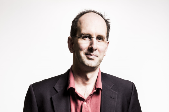 CEO da Microsoft, Satya Nadella encheu três cargos executivos importantes