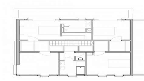 map small house interior design ideas  small houses