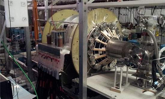 http://www.inovacaotecnologica.com.br/noticias/imagens/010130130410-foguete-fusao-nuclear-1.jpg