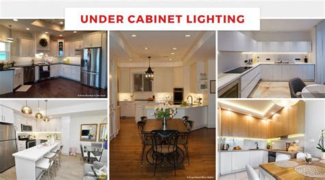 charming kitchen lighting ideas