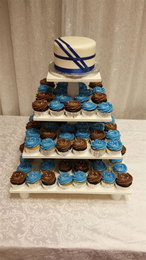 Cupcakes   Cakes So Simple