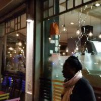 atac terorist in Paris