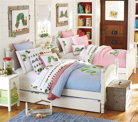 awesome shared bedroom ideas  kids