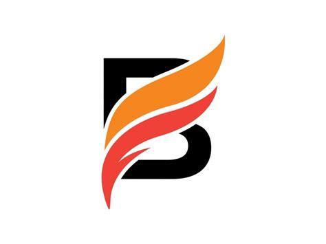 brandfire vector logo logo logos logos design