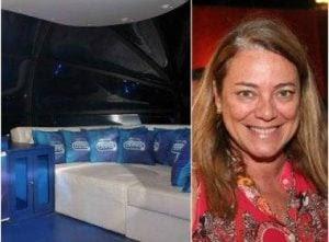 Deputada pede retirada de cápsula do amor instalada no circuito Barra-Ondina