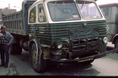 1979-104