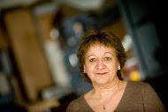 Μια Ελληνίδα της NASA μέλος της Εθνικής Ακαδημίας Επιστημών των ΗΠΑ
