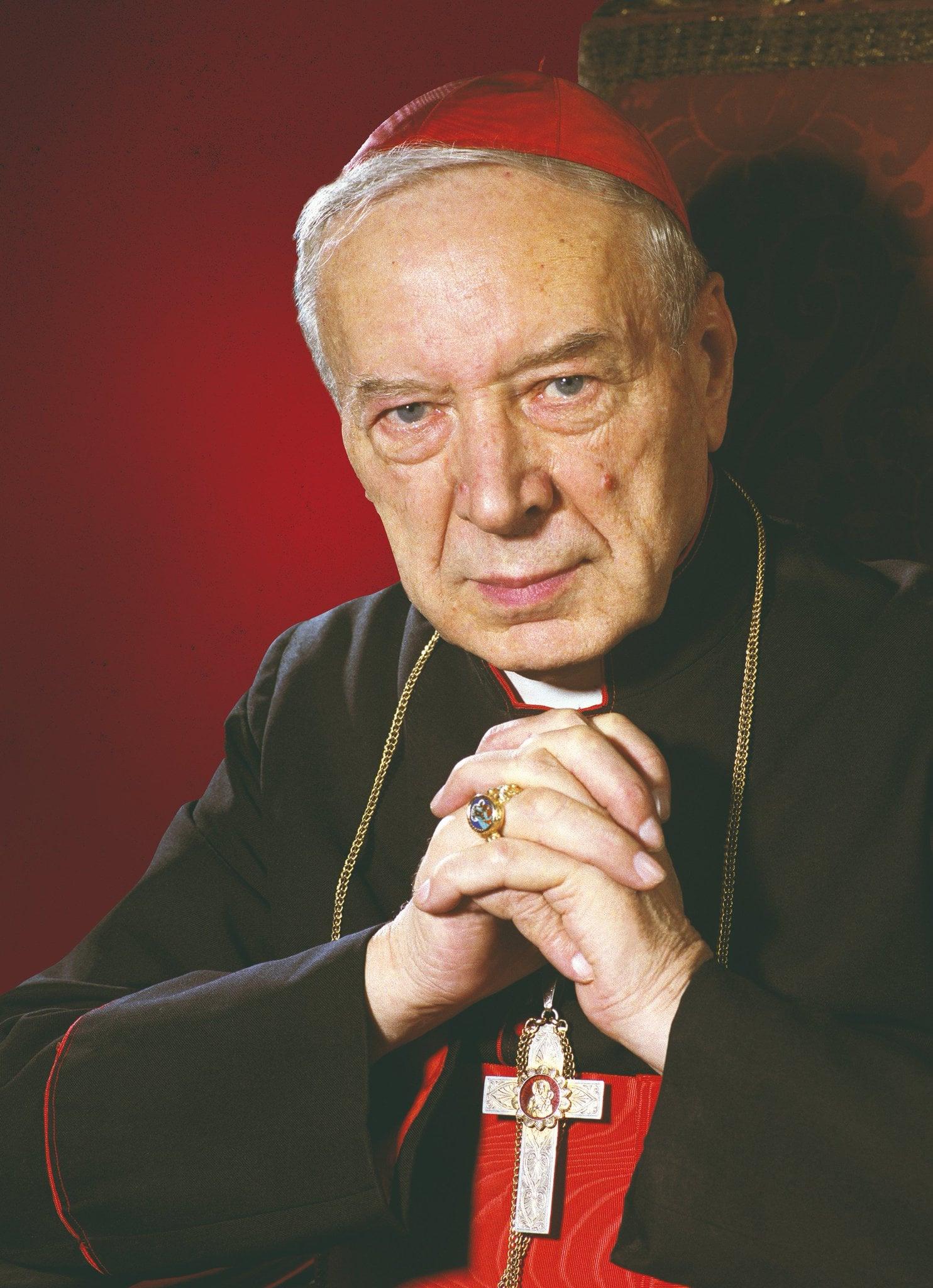 File:Stefan Wyszyński.jpg