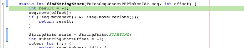 run-into-method-2.jpg