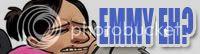EMMY, EH?