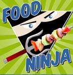 Food-Ninjas-Unite