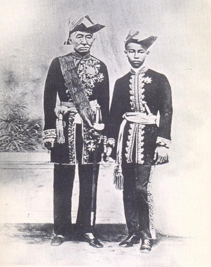 File:King Mongkut and Prince Chulalongkorn.jpg