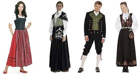 traditional dress  france  dresses