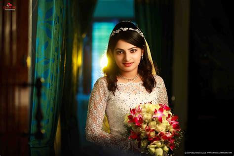 Kerala Christian Brides Photography in 2019   crystalline