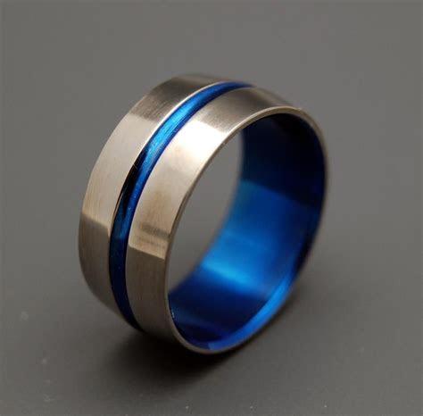 wedding rings, titanium rings, wood rings, mens rings