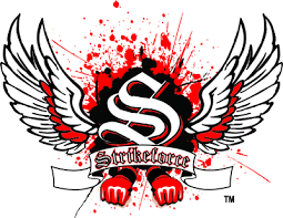 Strikeforce MMA: Henderson vs. Babalu presale code for event tickets in St Louis, MO