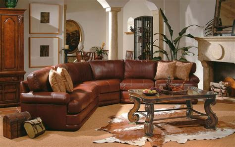 living room decor ideas  sectional home design hd