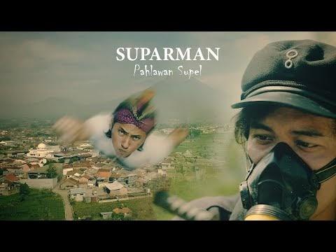 Jasa Pembuatan Film Pendek dan Iklan untuk Perusahaan - Jasa Video Murah Jogja