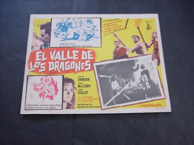 valleyofdragons_mexlc