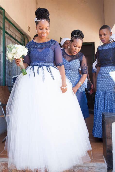 Rustenburg Wedding    Wedding Ideas   Tradi