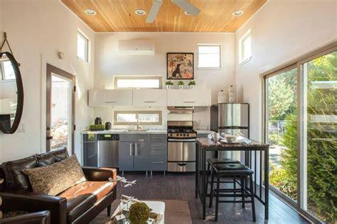tiffany home design hgtv tiny house hunters tiffany