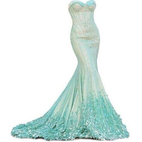 Love this dress! Elsa's dress from Disney's FROZEN