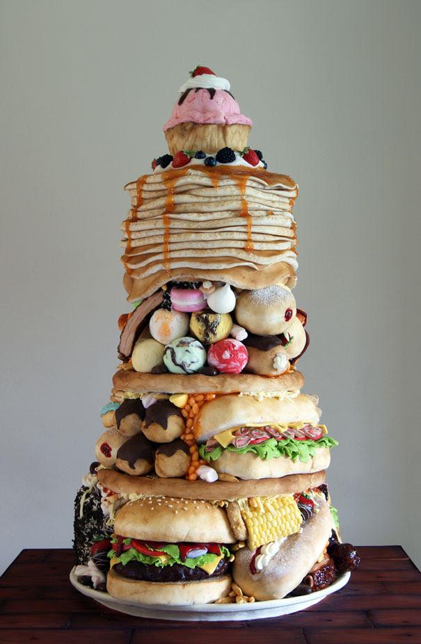 creative-cakes-60__605