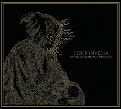 Fides Inversa - Mysterium Tremendum et Fascinans