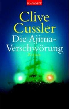 http://bilder.buecher.de/produkte/12/12433/12433385n.jpg