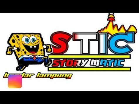 logo  nama komunitas motor dilampung part youtube